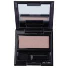 Shiseido Eyes Luminizing Satin fard de ochi de strălucire culoare RD 709 Alchemy 2 g