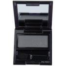 Shiseido Eyes Luminizing Satin fard de ochi de strălucire culoare GY 913 Slate 2 g