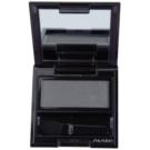 Shiseido Eyes Luminizing Satin aufhellender Lidschatten Farbton GY 913 Slate 2 g