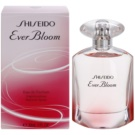 Shiseido Ever Bloom Eau de Parfum für Damen 30 ml