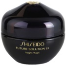 Shiseido Future Solution LX нощен регенериращ стягащ крем   50 мл.