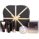 Shiseido Future Solution LX kozmetika szett IV.