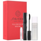 Shiseido Eyes Full Lash Cosmetic Set I.