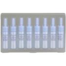 Shiseido Hair serum do włosów i skóry głowy  50 ml
