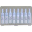 Shiseido Hair sérum na vlasy a vlasovou pokožku  50 ml
