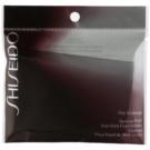 Shiseido Base The Makeup Sponge Puff for Stick Foundation