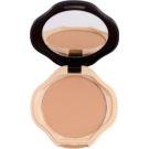 Shiseido Base Sheer and Perfect kompakt púderes make-up SPF 15 árnyalat I 20 Natural Light Ivory 10 g