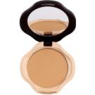 Shiseido Base Sheer and Perfect kompakt púderes make-up SPF 15 árnyalat I 40 natural Fair Ivory 10 g