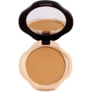 Shiseido Base Sheer and Perfect maquillaje compacto en polvo SPF 15 tono I 60  Natural Deep Ivory 10 g