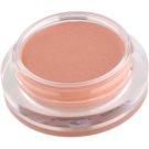 Shiseido Eyes Shimmering Cream sombras cremosas tom PK 224 6 g