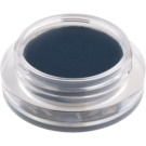 Shiseido Eyes Shimmering Cream кремави сенки са очи цвят BL 722 6 гр.