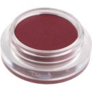 Shiseido Eyes Shimmering Cream Creamy Eyeshadow Color RS 321 6 g