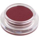 Shiseido Eyes Shimmering Cream кремави сенки са очи цвят RS 321 6 гр.