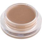 Shiseido Eyes Shimmering Cream кремові тіні для повік відтінок BE 728 6 гр