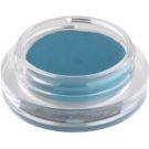 Shiseido Eyes Shimmering Cream Creamy Eyeshadow Color BL 620 6 g