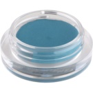 Shiseido Eyes Shimmering Cream кремави сенки са очи цвят BL 620 6 гр.
