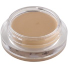 Shiseido Eyes Shimmering Cream Creamy Eyeshadow Color BE 217 6 g