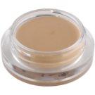 Shiseido Eyes Shimmering Cream Lidschatten-Creme Farbton BE 217 6 g