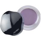 Shiseido Eyes Shimmering Cream Creamy Eyeshadow Color VI 226 6 g