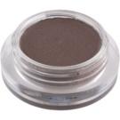 Shiseido Eyes Shimmering Cream Creamy Eyeshadow Color BR 727 6 g