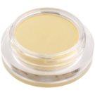 Shiseido Eyes Shimmering Cream sombras cremosas tom YE 216 6 g