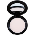 Shiseido Base Translucent polvos fijadores de acabado mate (Translucent Pressed Powder) 7 g