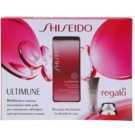 Shiseido Ultimune Cosmetic Set I.
