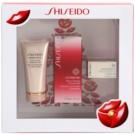 Shiseido Ultimune Cosmetic Set II.
