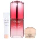 Shiseido Ultimune Kosmetik-Set  III.