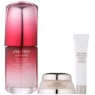 Shiseido Ultimune Cosmetic Set V.