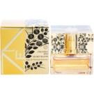 Shiseido Zen Secret Bloom Intense parfémovaná voda pre ženy 50 ml
