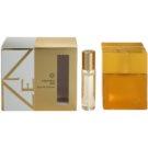Shiseido Zen  подарунковий набір IV  Парфумована вода 100 ml + Парфумована вода 15 ml