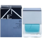 Shiseido Zen for Men eau de toilette para hombre 100 ml