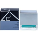 Shiseido Zen for Men eau de toilette para hombre 50 ml