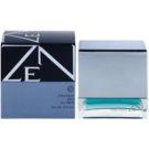 Shiseido Zen for Men тоалетна вода за мъже 50 мл.