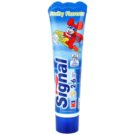 Signal Kids dentífrico para crianças Fruity Flavour (2 - 6 Years) 50 ml