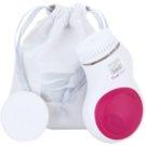 Silk'n DualClean aparelho de limpeza para rosto