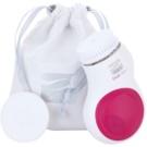 Silk'n DualClean уред за почистване на лице