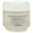 Sisley Anti-Aging Care Day Cream (Intensive Day Cream) 50 ml
