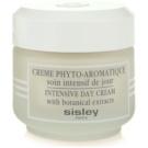Sisley Anti-Aging Care Tagescreme  50 ml