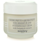 Sisley Anti-Aging Care krem na dzień (Intensive Day Cream) 50 ml