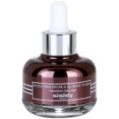 Sisley Skin Care Rejuvenating Facial Oil (Black Rose Precious Face Oil) 25 ml