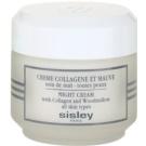 Sisley Skin Care éjszakai hidratáló krém  50 ml