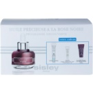 Sisley Skin Care Cosmetic Set I.