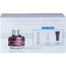 Sisley Skin Care zestaw kosmetyków I.