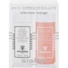 Sisley Cleanse&Tone kozmetika szett I.