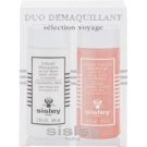 Sisley Cleanse&Tone lote cosmético I.
