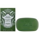 Sisley Eau de Campagne Parfümierte Seife  unisex 100 g