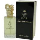 Sisley Eau du Soir parfémovaná voda pre ženy 100 ml