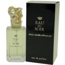 Sisley Eau du Soir parfémovaná voda pro ženy 100 ml